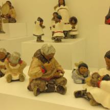 Belén inuit