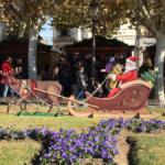 Tradiciones de Navidad en España: ¿las conoces?