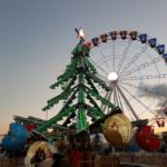 10 consejos para disfrutar de las Navidades Mágicas de Torrejón