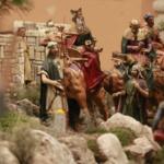 Cómo convencer a los niños de que los Reyes Magos existen