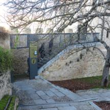 entrada museo titeres segovia
