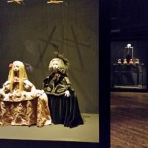 museo titeres segovia