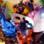 Fechas de Carnaval 2020
