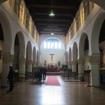 sinagoga mayor judería segovia2