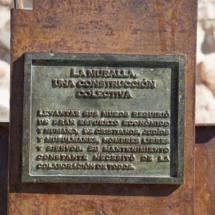 Murallas-Avila_11
