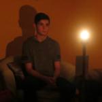 5 técnicas de meditación que se pueden practicar en familia
