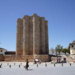 Castillo de Villarejo de Salvanés: qué ver con niños en este pueblo de Madrid