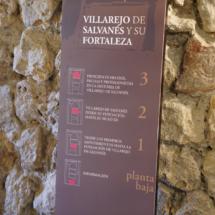 Castillo de Villarejo de Salvanés (6)