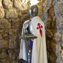 Caballero de la Orden de Santiago