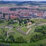 Qué ver en la Ciudadela de Pamplona