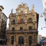 Qué hacer y qué ver en Pamplona con niños