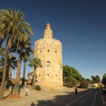 Torre-del-Oro_Sevilla (1)
