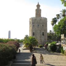Torre-del-Oro_Sevilla (10)