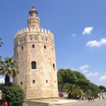 Torre-del-Oro_Sevilla (7)