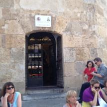 Torre-del-Oro_Sevilla (8)