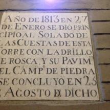 Giralda_Sevilla_13