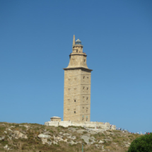 Torre Hércules (2)