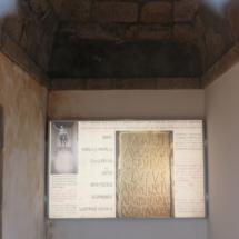 Torre Hércules centro interpretacion
