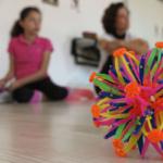 Mindfulness para niños: ¿sirve de algo?