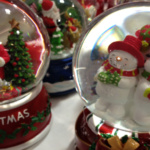 Comprar adornos de Navidad en El Corte Inglés: ¿conviene?