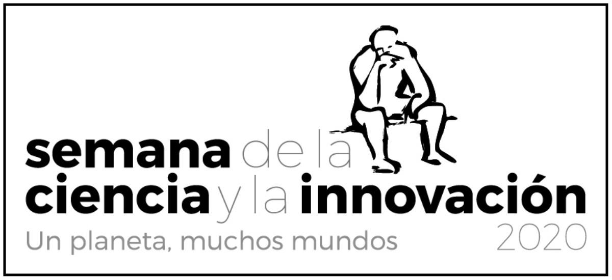 La Semana de la Ciencia se celebra del 2 al 15 de noviembre en Madrid