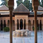 Qué ver (imprescindiblemente) en La Alhambra de Granada
