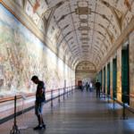 5 cosas que no hay que perderse en el Monasterio de El Escorial