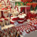 Tiger: adornos de Navidad bonitos y baratos