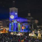 Guía para una escapada navideña en familia a Torrejón de Ardoz