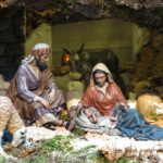 Claves de la visita al belén de la Comunidad de Madrid, en la Navidad en Sol: horarios, cómo es…