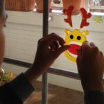 25 planes con niños para el mes de diciembre