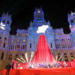 Gran Cabalgata de Reyes de Madrid 2020: horarios y recorrido