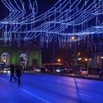 Guía de las luces de Navidad en Madrid 2019-2020