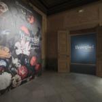 Haz que tus hijos conozcan a Brueghel en esta exposición