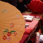 10 planes con niños en el Año Nuevo Chino
