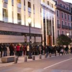 Actividades gratuitas en la Escuela Superior de Música Reina Sofía