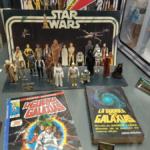 Por qué llevar a tus hijos a la expo de Star Wars