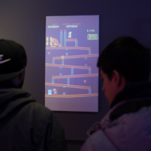 exposicion-game-on_06