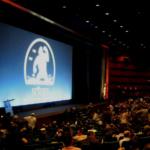 10 consejos para ir con niños al cine por primera vez (con dos trucos infalibles)