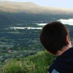 Sitios con encanto en el Valle del Jerte