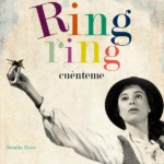 'Ring, Ring, cuénteme', teatro familiar en Madrid