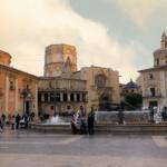 Qué hacer y qué ver en Valencia, con niños