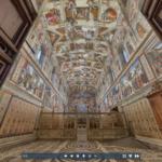 10 grandes museos para visitar en casa