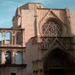La Catedral de Valencia, el Santo Grial y el Miguelete