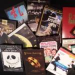 Jugamos a los Oscar® montando un festival de cine en casa