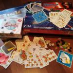 Cómo personalizar juegos de mesa