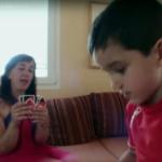 Cómo hacer un 'lipdub' en casa con los niños