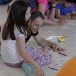 3 formas de que los niños puedan practicar meditación y mindfulness
