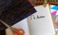 Pautas para confeccionar un libro en casa