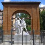 ¿Por qué se conmemora el 2 de mayo en Madrid?